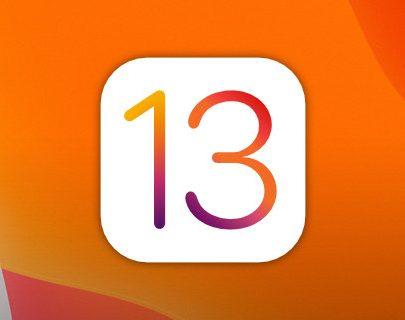 iOS13でVRモードのパノラマ再生ができない問題